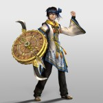 samurai warriors 4 asset e 40
