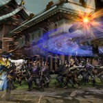 samurai warriors 4 asset e 41