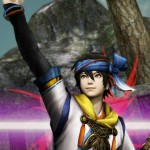 samurai warriors 4 asset e 42