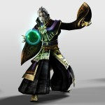 samurai warriors 4 asset e 43