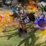 samurai warriors 4 asset e 44