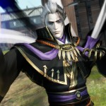 samurai warriors 4 asset e 45