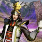 samurai warriors 4 asset e 47