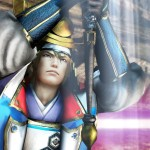 samurai warriors 4 asset e 49