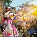 samurai warriors 4 asset e 50