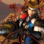 samurai warriors 4 asset e 52