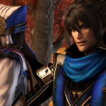 samurai warriors 4 asset e 54