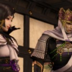 samurai warriors 4 asset e 56