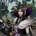 samurai warriors 4 asset e 57