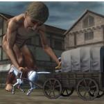 shingeki no kyojin the last wings of mankind chain 03