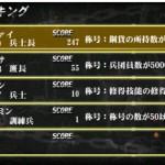 shingeki no kyojin the last wings of mankind chain 08
