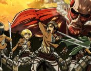 shingeki no kyojin the last wings of mankind chain cover