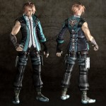 soul sacrifice delta god eater 2 crossover 05