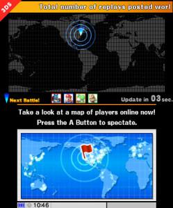 super-smash-bros-nintendo-3DS-modalita-spettatore