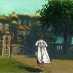 tales of zestiria TGS2014 10