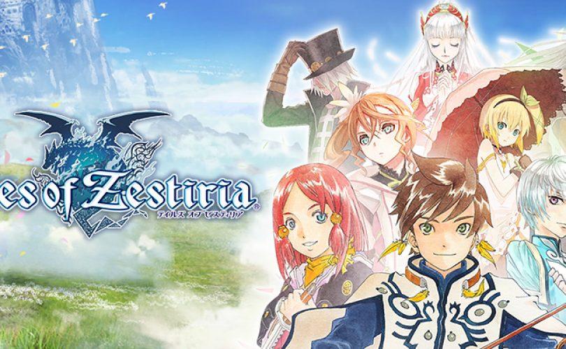 tales of zestiria cover def