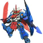 tenkai knights brave battle 01