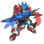 tenkai knights brave battle 02