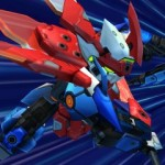 tenkai knights brave battle 15