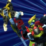 tenkai knights brave battle 18