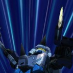 tenkai knights brave battle 20