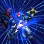 tenkai knights brave battle 21