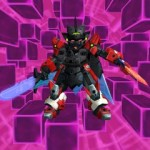 tenkai knights brave battle 31