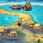 the legend of legacy 021