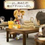 the legend of legacy 03