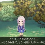 the legend of legacy 05