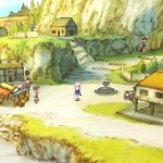 the legend of legacy 06