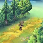 the legend of legacy 08