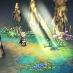 the legend of legacy 10