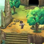 the legend of legacy 12