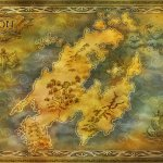 the legend of legacy 15