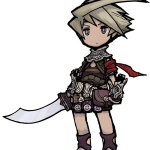 the legend of legacy 19