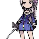 the legend of legacy 20