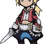 the legend of legacy 21