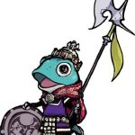 the legend of legacy 25