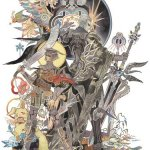 the legend of legacy 26