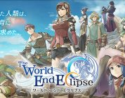 the world end eclipse cover1
