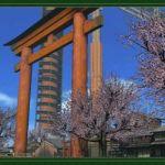 ukiyo no roushi 05