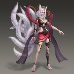 warriors orochi 3 ultimate F 06