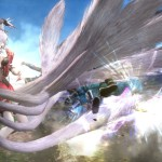 warriors orochi 3 ultimate F 07
