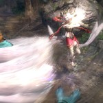 warriors orochi 3 ultimate F 09