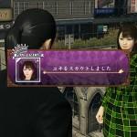 yakuza 0 TGS2014 05