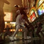yakuza 0 TGS2014 26