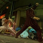 yakuza 0 TGS2014 29