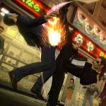 yakuza 0 TGS2014 31
