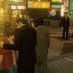 yakuza 0 TGS2014 39